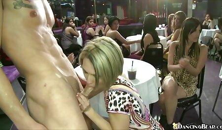4. سبزه کانال تلگرام سکسی داغ می خواست شریک قدیمی برای برآوردن نیازهای خود را برای رابطه جنسی خوب