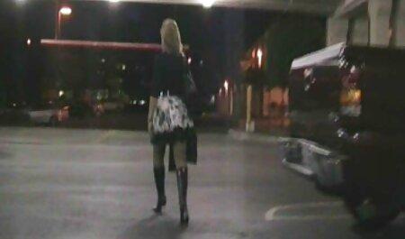 سیاه, اولین بار, فیلم سکسی داغ جدید خروس سیاه بزرگ برای دالی کوچک