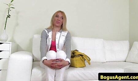 دختر فیلم های داغ سکسی کوچک می شود مقعد خشن
