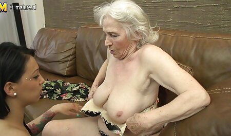 من و فیلم سکسی داغ گربه من-صحنه 6-قبل -