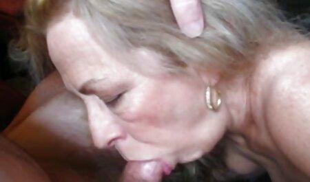 پرشور, رابطه جنسی در جدول ماساژ سکس داغ در حمام