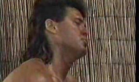 4 منحنی پشت, زیبایی بروک بیلی فیلمهای سکسی داغ داغ