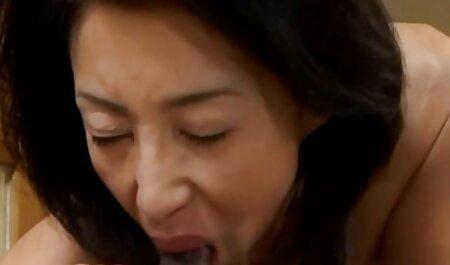 بازی تاج و تخت-فصل 8-دنریس سکس دهانی داغ و جان برف P1. ساخته شده برای قناری