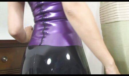 عیار آماتور سکس داغ نوجوان می شود فاک پشت یک چادر در نزدیکی یک تابع عمومی