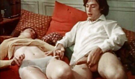 فروش خود را-اینگا-همه سکس داغ خارجی مهبل (واژن