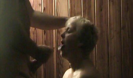 کودکان و نوجوانان-ظریف, - صبح پس از نقش در فیلم اولین و توپ فیلم های داغ سکسی