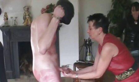 جایزه, ویدیوسکس داغ سکس در هتل در حالی که شوهر تماس