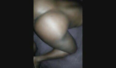نوجوان چوپان داستانهای سکسی داغ زن fucks در بیدمشک او
