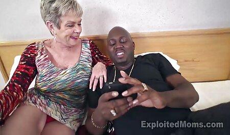 به فیلمهای سکسی داغ داغ من نشان بده چگونه شما جلق زدن