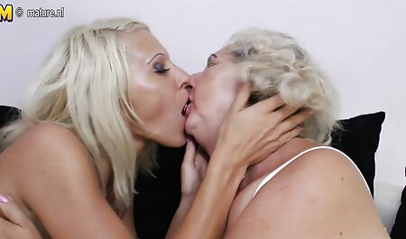 آنجلینا والنتینا, سکس خفن داغ تیزر