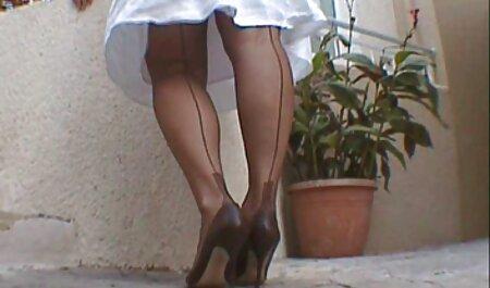 ماتریس-Valentina Nappi سکس داغ زیبا