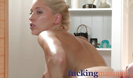 لب به فلم سکس داغ لب عاشقان مطمئن به عشق تماشای Katya Kassin