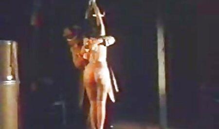 زیبایی خالکوبی سکس وحشی داغ کریستی ماک teases شما