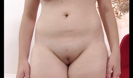E 292-18-دختر فیلم شهوتی داغ ساله