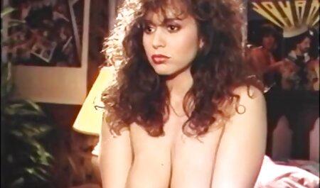 آنیکا می شود عکس های داغ سکسی توسط بزرگ سیاه و سفید دیک