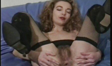 خنده دار, خورد فیلم دختران داغ سکسی
