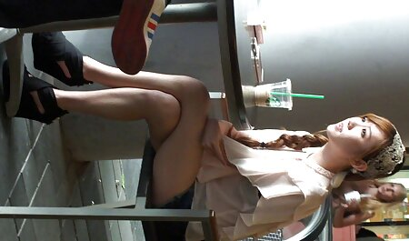 زنان سیکس داغ