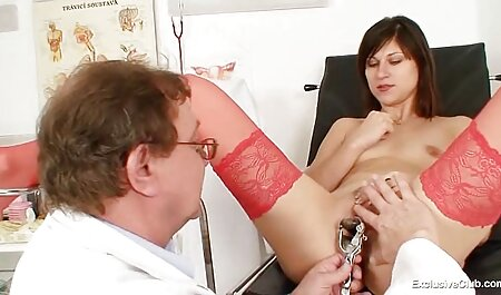 شگفت آور, در خانه porn صحنه میخ سکس داغ خارجی توسط Aiki کوروساوا