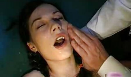 Hitomi سکس داغ در حمام تاچیبانا