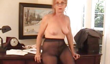 سی و فیلم سسکی داغ جنسی با سوفیا