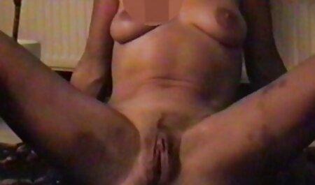 لیلا طوفان فیلم سکسی خیلی داغ 1