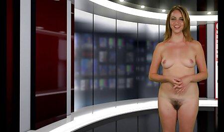 دانیلا دانلود فیلم داغ سکسی BG TSUM