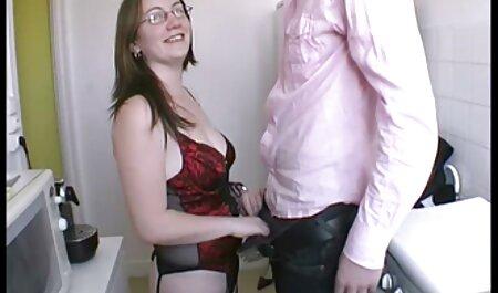 ماریا میلان را دوست دارد سکس جدید داغ