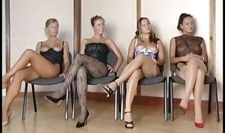 - Gianna Dior-فاک کلیپ های سکسی داغ C9E2