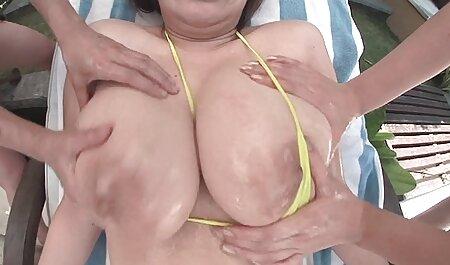 خالکوبی سکس خارجی داغ عسل عاشق اول