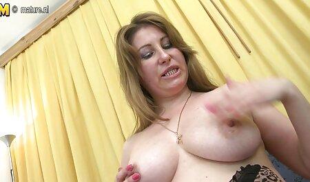 بهترین دوست من خواهر سکس داغ زیبا و تمام فیلم برداری-مدل com