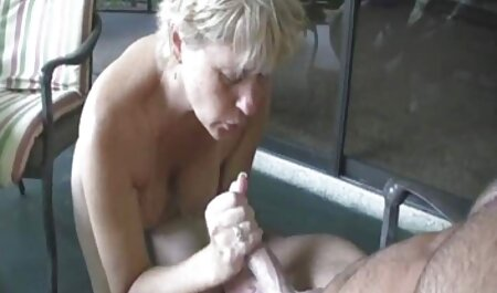 سابق سکس داغ در تلگرام BZ