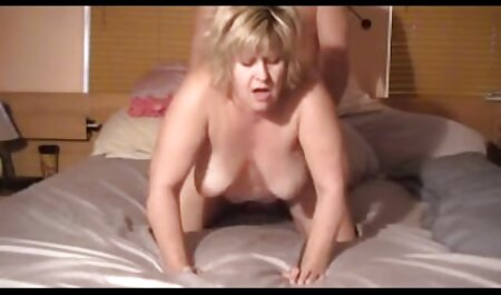 DTS-آنجلینا سکس خفن داغ والنتینا