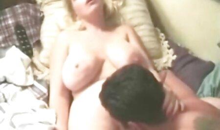 مادر من سکس داغ در اینستاگرام بهترین دوست